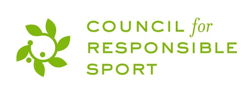 Council for responsible sport