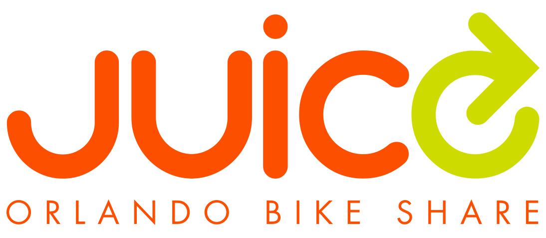 Juice Bikes