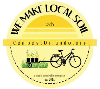 Compost Orlando