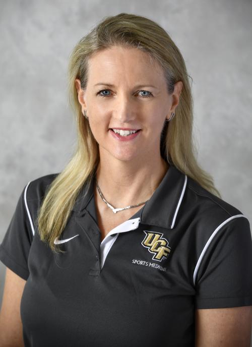 Sheila Klausner