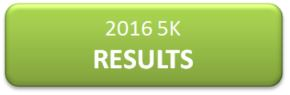 5k results button