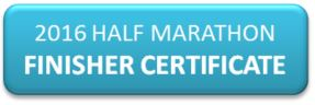 Half Certificate Button