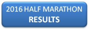 Half Marathon Button